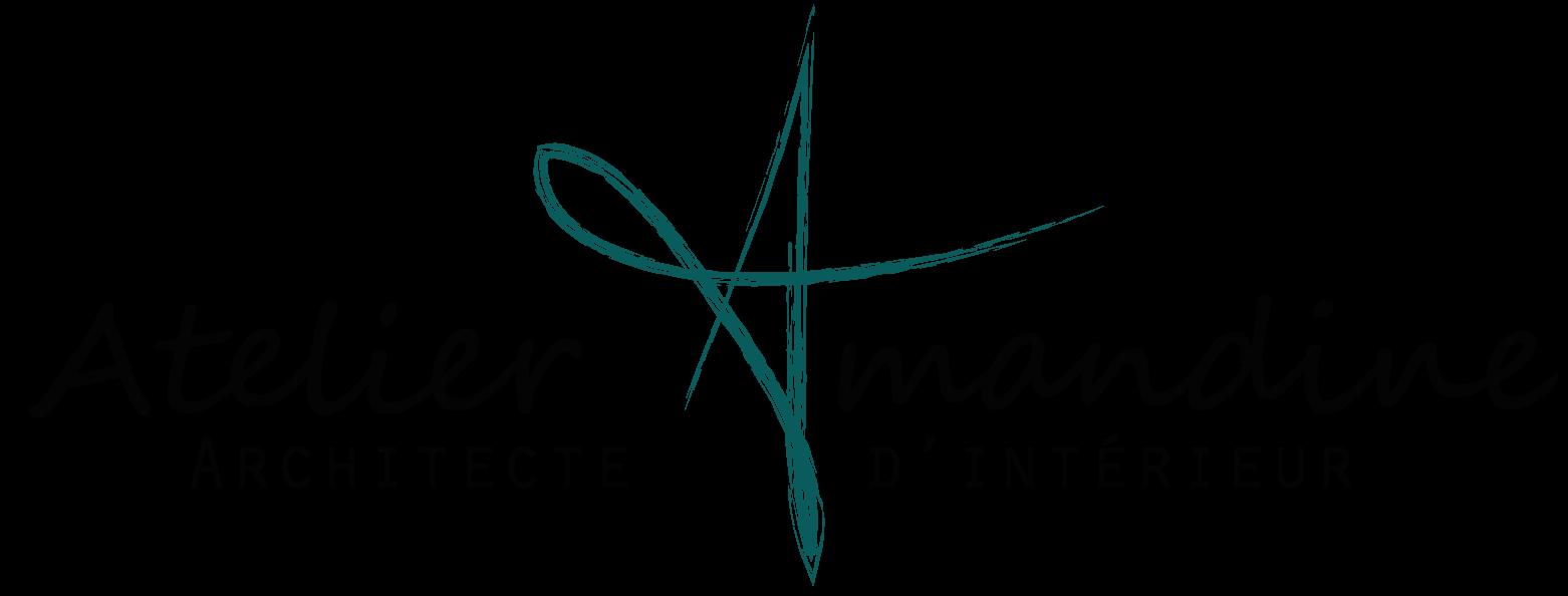 Blog Tendances Design Architecture Interieur Atelier